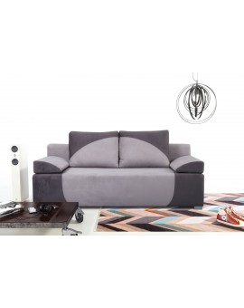 BLUES SOFA
