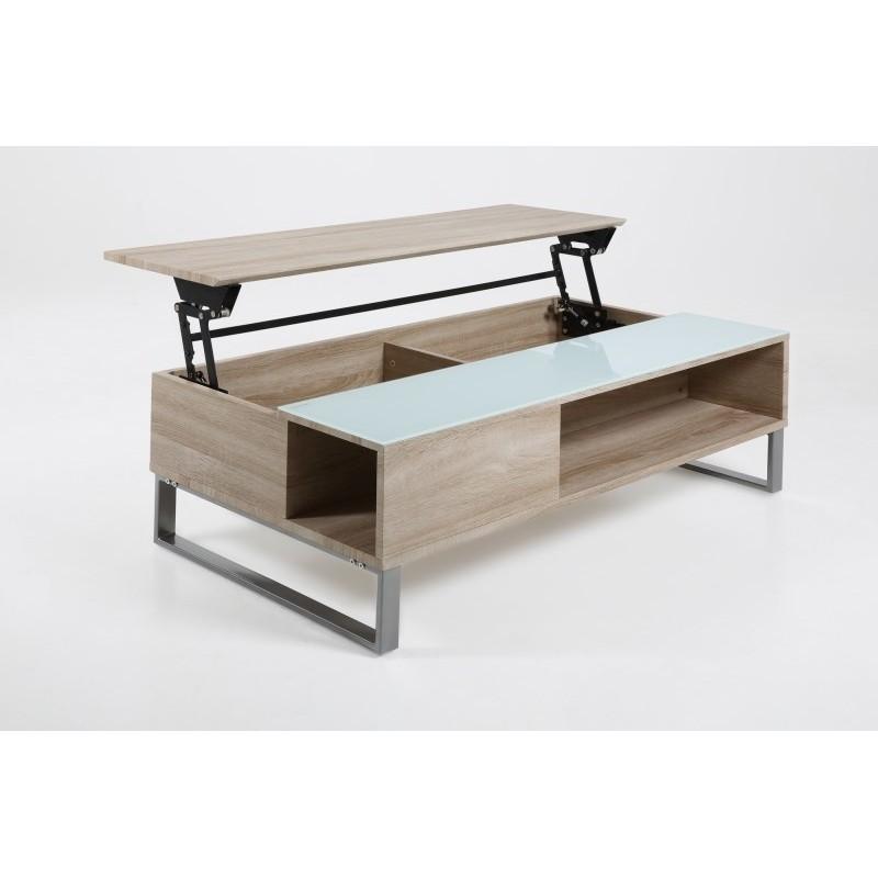 azalea stolik kawowy dobrasofa pl. Black Bedroom Furniture Sets. Home Design Ideas