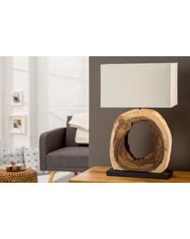 LAMPA STOŁOWA CYCLE