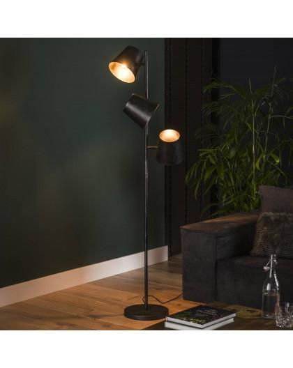 LAMPA PODŁOGOWA KASTEEL