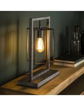LAMPA STOŁOWA POLLY I