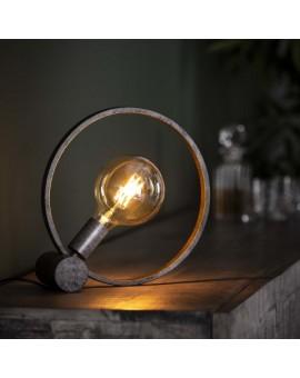 LAMPA STOŁOWA LARA