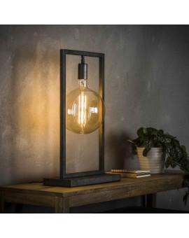 LAMPA STOŁOWA DAAN