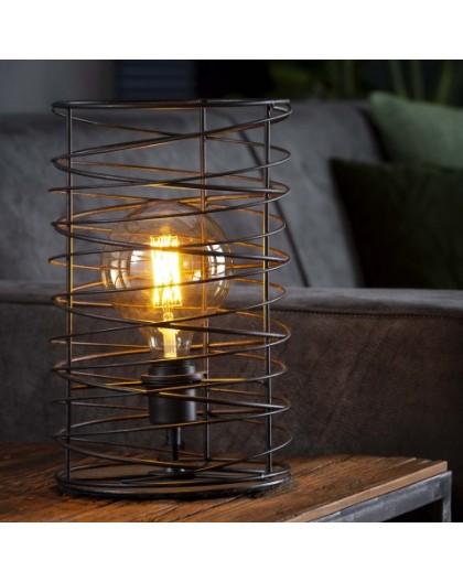 LAMPA STOŁOWA TESS