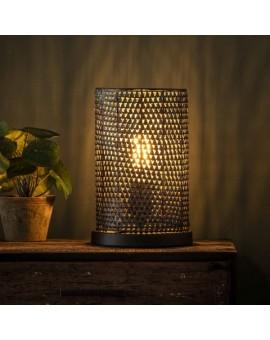 LAMPA STOŁOWA JORIS