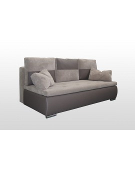 SCALA II SOFA