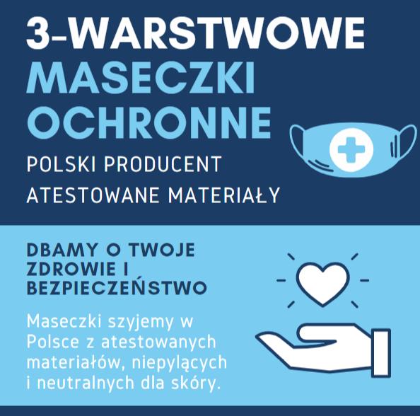 http://dobrasofa.pl/maseczki