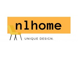 Manufacturer - NL Home