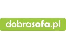 Manufacturer - PRODUCENT DOBRASOFA.PL