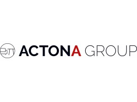 Manufacturer - PRODUCENT ACTONA