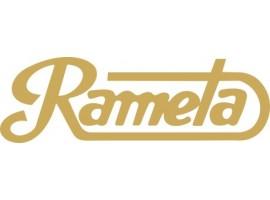 Manufacturer - Rameta